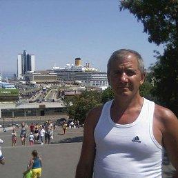 Александр, 51 год, Ямполь