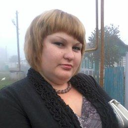 Викусик, 30 лет, Похвистнево