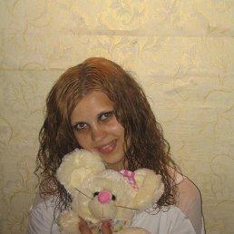 Марина, 29 лет, Тюмень
