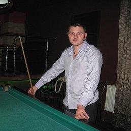 Иван, 31 год, Новосиль