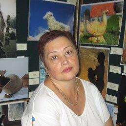 ольга, 57 лет, Рязань