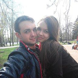 Анютка, 21 год, Енакиево