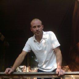 Игорь, 45 лет, Змиев