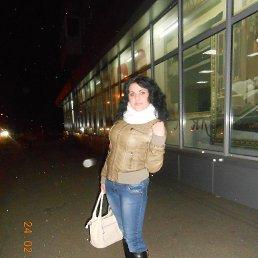 Анастасия, 28 лет, Черкассы