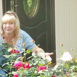 Ирина, 52 года, Антрацит