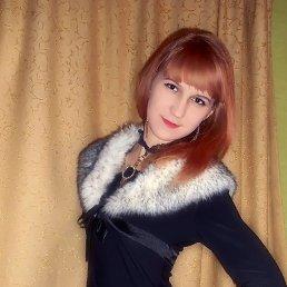 Elvira (Emilia), 27 лет, Бахмут