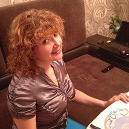 Дина, 52 года, Уфа