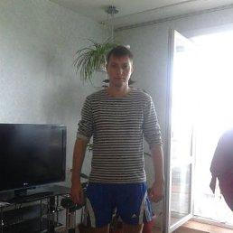 Игорь, 28 лет, Серышево