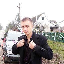 Сергей, 29 лет, Волочиск