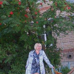 надежда, 57 лет, Касли
