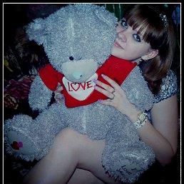 Женька, 28 лет, Фирово