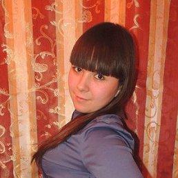 Nataliya, 29 лет, Дегтярск