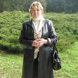 Ольга, 44 года, Приморск