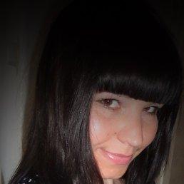 Марина, 32 года, Боковская