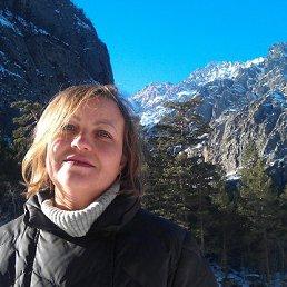 Ирина, 53 года, Кисловодск