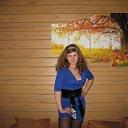Фото Ольга The Great, Кемерово, 45 лет - добавлено 31 января 2014