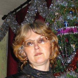 Вера, 61 год, Заполярный