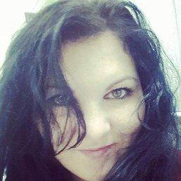 Anya, 29 лет, Хмельницкий