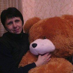 Ольга, 44 года, Купянск Узловой