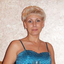 Анна, 48 лет, Пенза