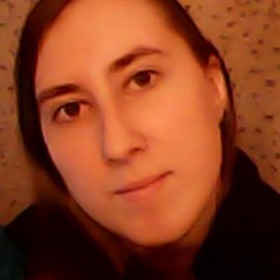 Лена, 24 года, Ирбит