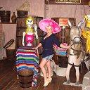 """Фото Svetlana, Рязань, 46 лет - добавлено 17 апреля 2014 в альбом «""""Каникулы в Мексике""""»"""