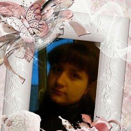 Катерина, 29 лет, Тулун