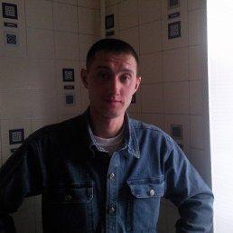 Михаил, 36 лет, Лениногорск