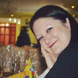 Орися, 34 года, Рахов