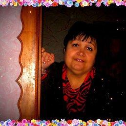 Вера, 59 лет, Дебальцево