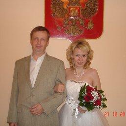 коля, 39 лет, Крестцы