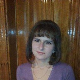 Светлана Черниш, 27 лет, Чуднов