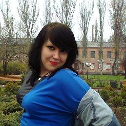 Мария, 24 года, Кировск