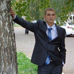 Иван, Бузулук, 30 лет