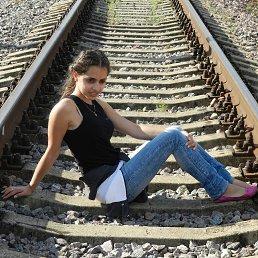 Маришка, 29 лет, Дубна