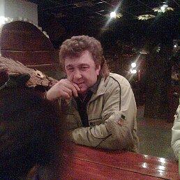 михаил, 57 лет, Александров