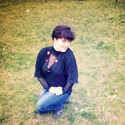 Катя, 24 года, Краматорск