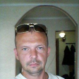 Сергей, 46 лет, Раменское
