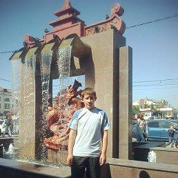 Михаил, 22 года, Краснотуранск