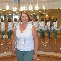 Валентина, 56 лет, Сосновый Бор