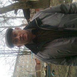ВАЛЕРА, 61 год, Шахтерск