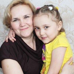 Оксана, 47 лет, Аксубаево