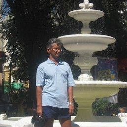 Рим, Санкт-Петербург, 51 год