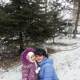 Светлана, 42 года, Февральск