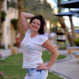 Марина, 36 лет, Железнодорожный - фото 2