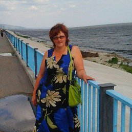 Фото ((( Танюшка, Хвалынск, 43 года - добавлено 25 декабря 2013