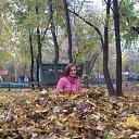 Фото Ирина, Москва, 65 лет - добавлено 19 января 2014