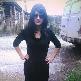 екатерина, 29 лет, Асбест