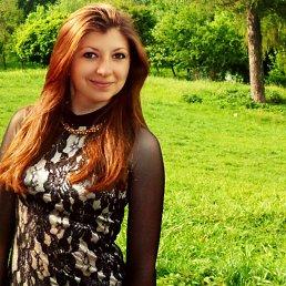 Yulia, 25 лет, Ровно
