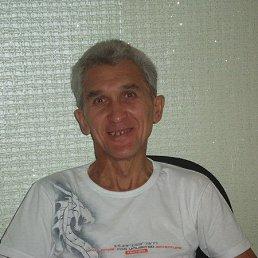 Валерий, 60 лет, Тетюши